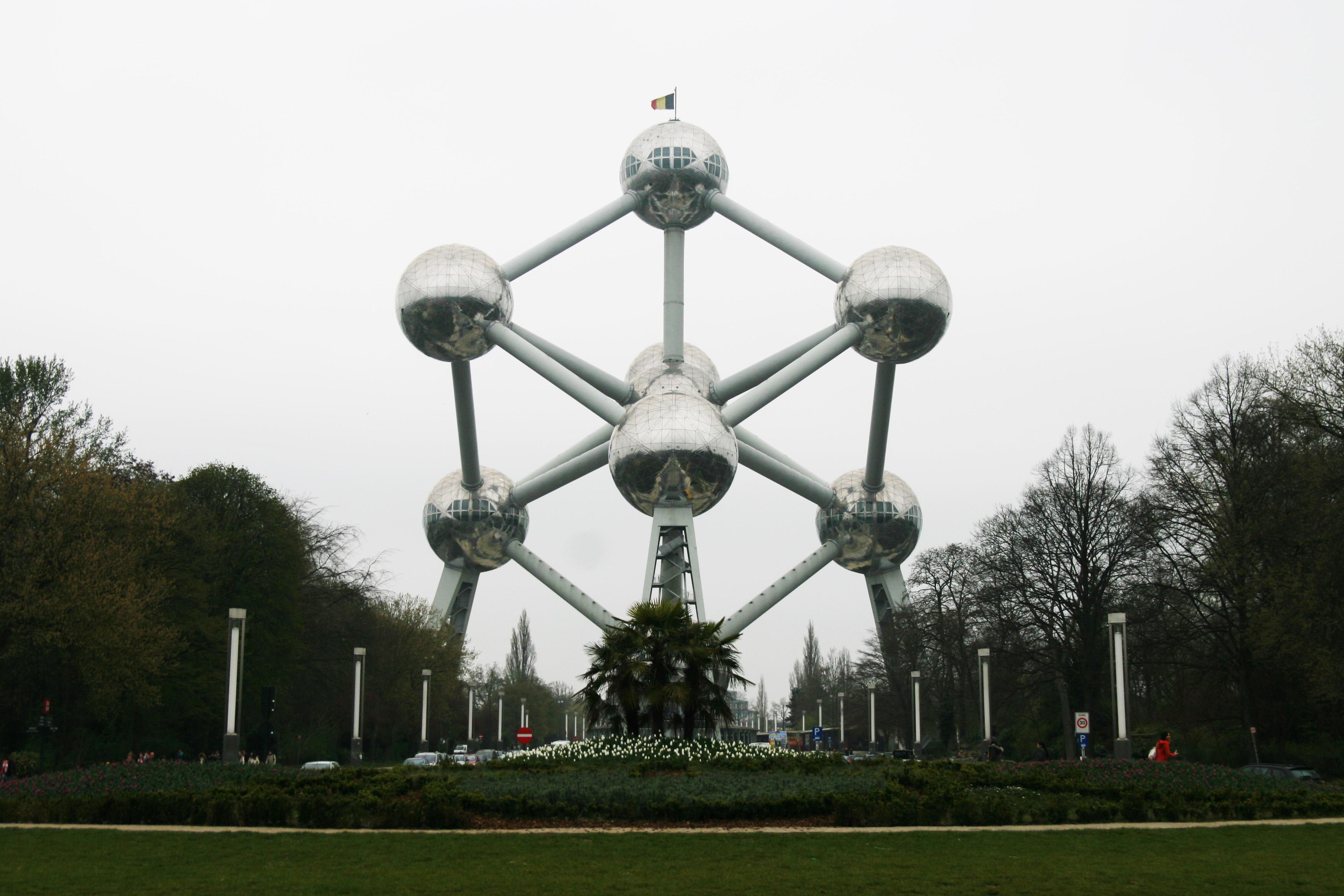 Bruksela_Atomium.jpg