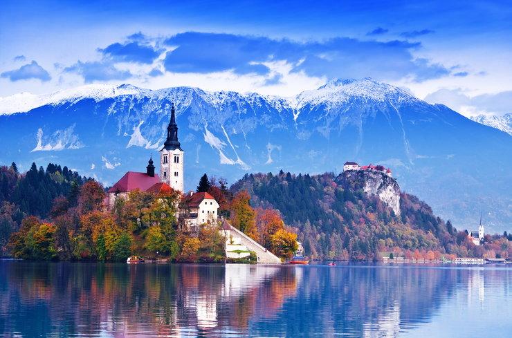 Słowenia.jpg