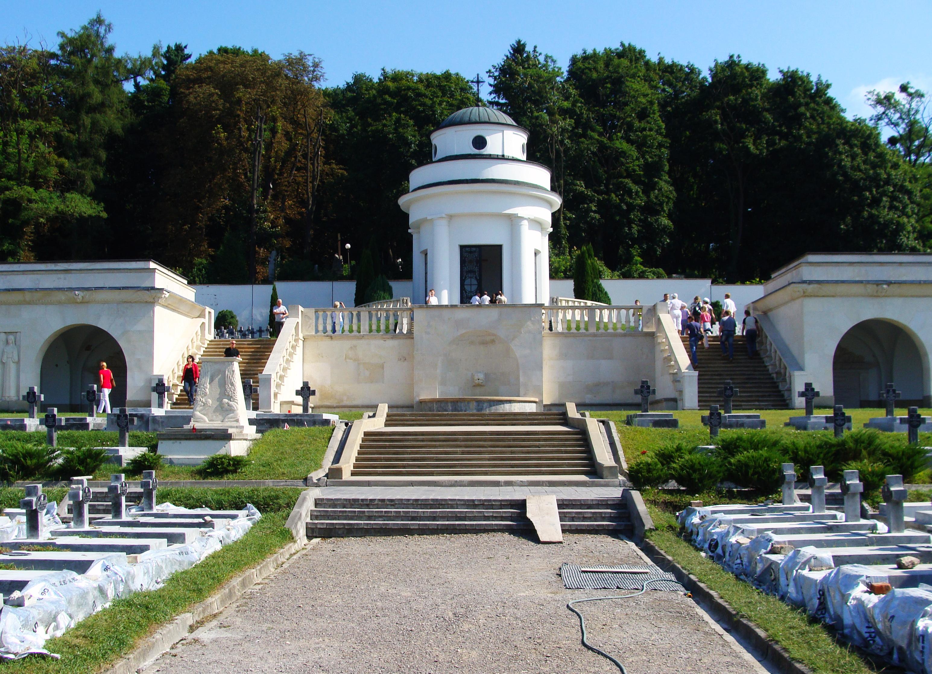 Cmentarz Orląt Lwowskich.jpg