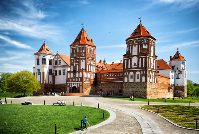 Białoruś.jpg