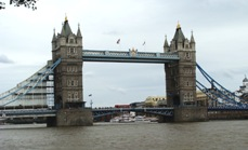 Tower_Bridge_2.JPG